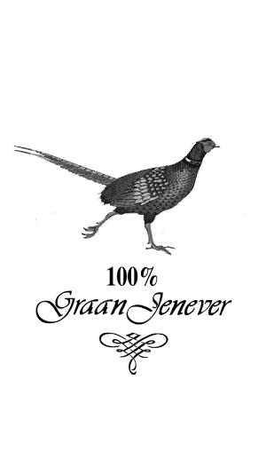 Hofland-logo-zw-w